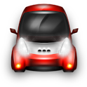 UK Driving Theory Test APK