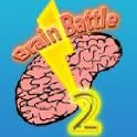 Brain Battle 2 Free logo