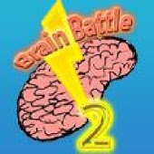 Brain Battle 2 Free