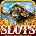 Download Longhorn Slots Pokie Slot Game APK