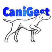 CANI GEST sport canin