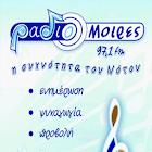 Radio Mires 97.1 icon