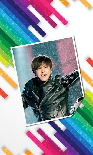 TVXQ U-Know Yunho -KPOP 01