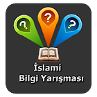 İslami Bilgi Yarışması icon
