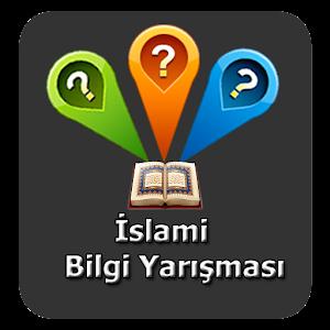 İslami Bilgi Yarışması for PC and MAC