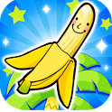 Peel the Banana icon
