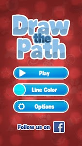 Draw the Path v1.01
