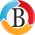 Buy.com Browser logo