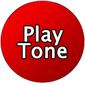 Breathe Ringtone logo