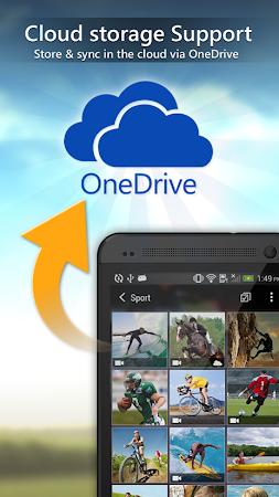 MediaStory Mobile 1.0.53216 screenshot 145145