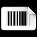 Luhn Checker icon