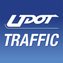 UDOT Traffic 3.3