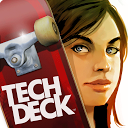 Tech Deck Skateboarding APK