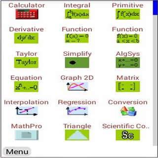 MobileMaths Lite