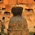 Hasankeyf icon