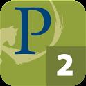 Pegasus 2 Woordtrainer Latijn icon