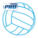VolleyScoutPRO icon