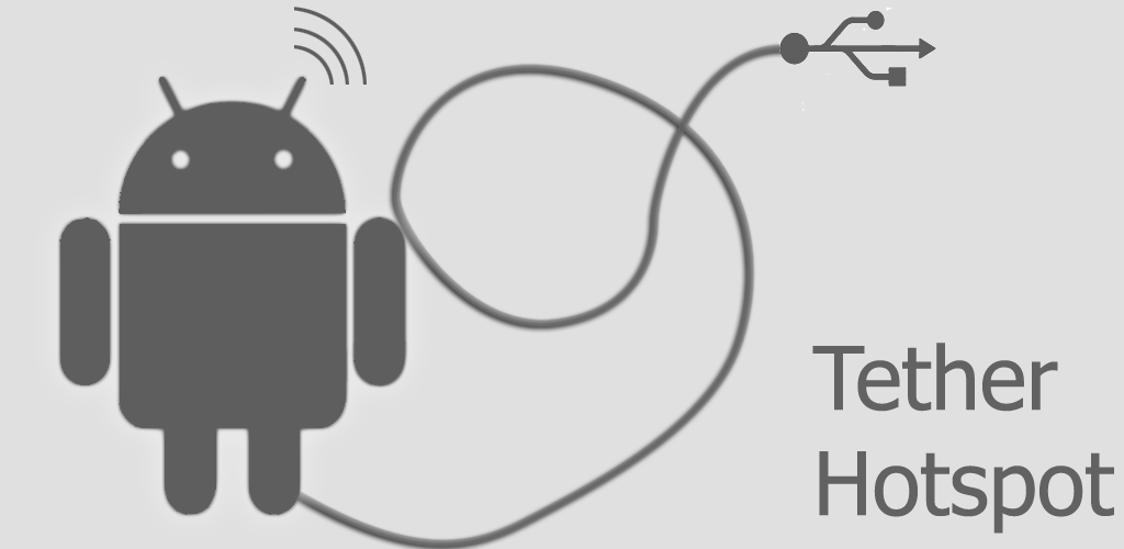 Wifi hotspot usb tether full v1.5 by hss1212.apk