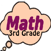 Math on the GO : Grade Level 3