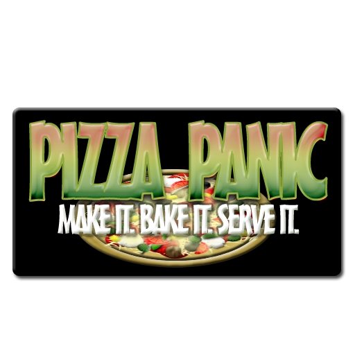 Pizza Panic  LITE