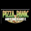 Pizza Panic (LITE) logo