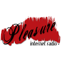 Pleasure Radio (Ad Free) logo