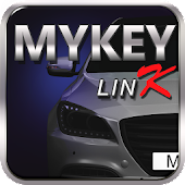 마이키 프리미엄 링크 (SUV)
