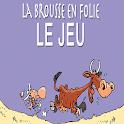 La Brousse en Folie LE JEU mob