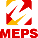MEPS Discounter icon