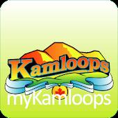 myKamloops