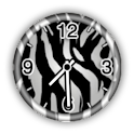 Animal Clocks logo