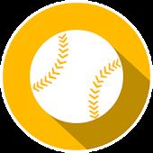 Beisbol Hoy - Venezolano
