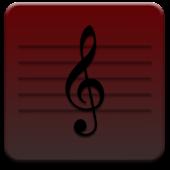 Classical Music Händel