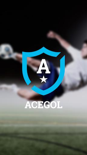 Acegol
