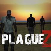PlagueZ