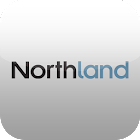 Northland Shopping Centre icon