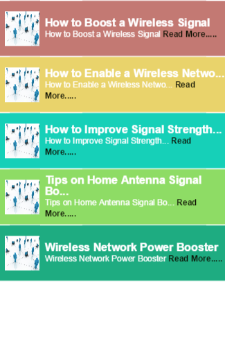 network signal info pro apk free download|network signal speed