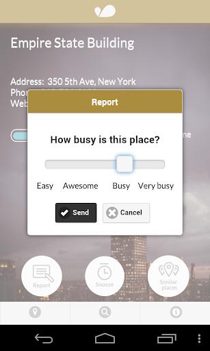 【免費旅遊App】Beezigo-APP點子