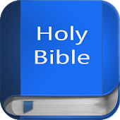 World English Bible