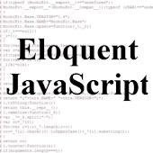 Eloquent JavaScript Book
