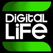 digitallife.gr