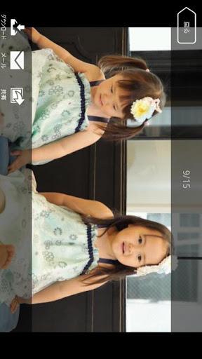 happily my photo viewer 1.2.3 Windows u7528 4