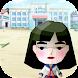 恋するポリゴン娘 -無料の恋愛シュミレーション育成ゲーム- Android