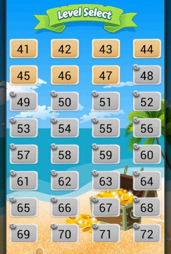泡泡海盗|玩街機App免費|玩APPs