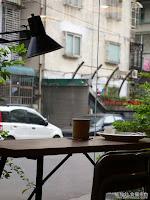 CRNER CAFE 可洛咖啡