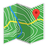 BackCountry Navigator TOPO GPS v5.7.9