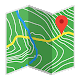 BackCountry Navigator TOPO GPS v5.6.9