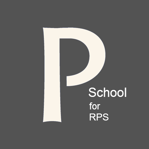 Powerschool For Rps Apps On Google Play Free Android App Market