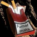 Quit-Smoking Coach APK