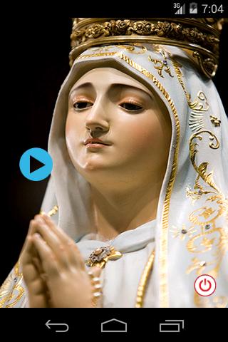 SFRADIO - Tamil Catholic Radio